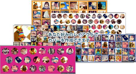 T-shirt Naruto Anime Deidara Ninja Ring Teeth tongue cartoon 17 Full print PB